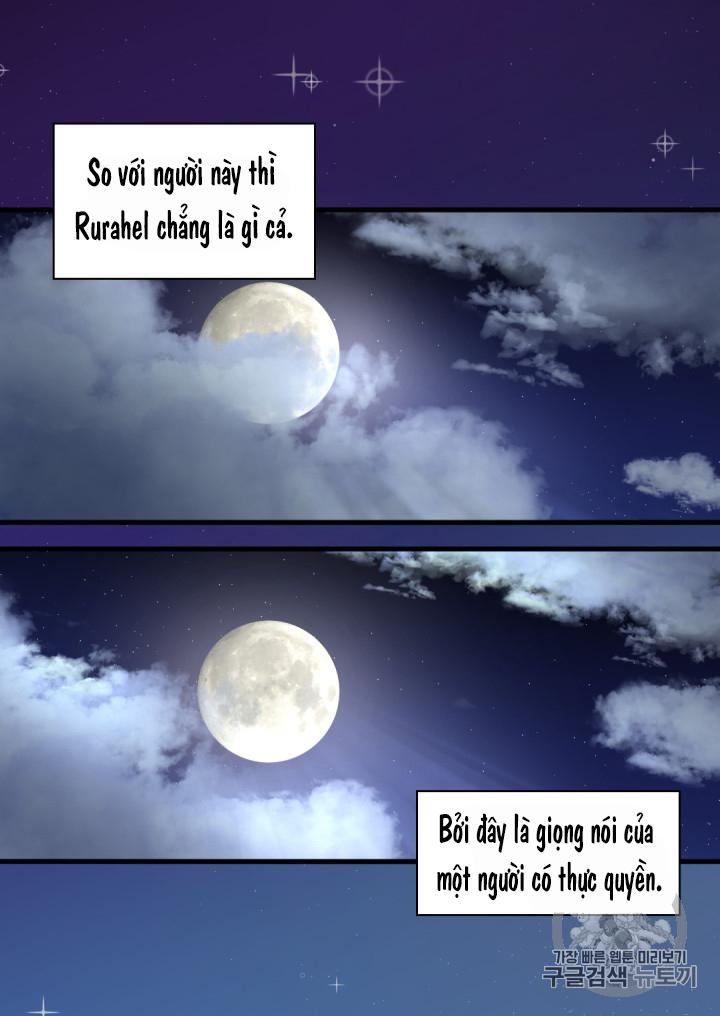Sinh Đôi Xuyên Không Chapter 2 - Trang 17