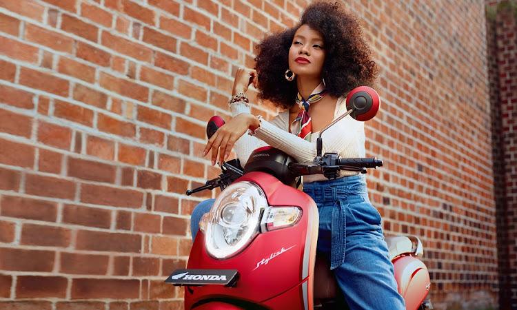 Tips Merawat Sepeda Motor Honda Supaya Lebih Awet
