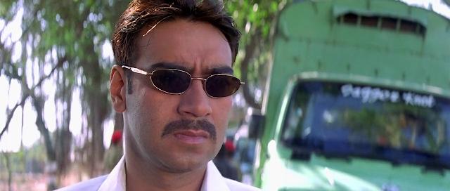 Gangaajal 2003 Hindi 720p HDRip