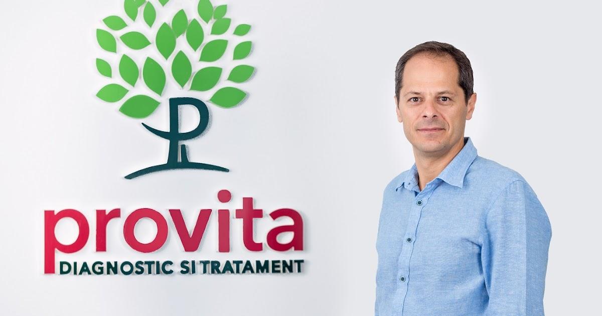 tratamentul artritei metatarsiene