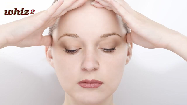 After Effect fixes - and how to keep away from a headache in any case