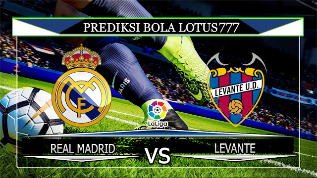 https://lotus-777.blogspot.com/2019/09/prediksi-real-madrid-vs-levante-14.html