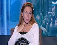 برنامج صبايا الخير حلقة الإثنين 18-9-2017 مع ريهام سعيد ..الصلع عند النساء و شاب يقتل 2 و أول سيدة مأذونة و مفاجأة تحدث للحاجة كوثر