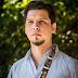 Fabián Quilodrán será solista con la Orquesta Filarmónica de Temuco. CLARIPERU