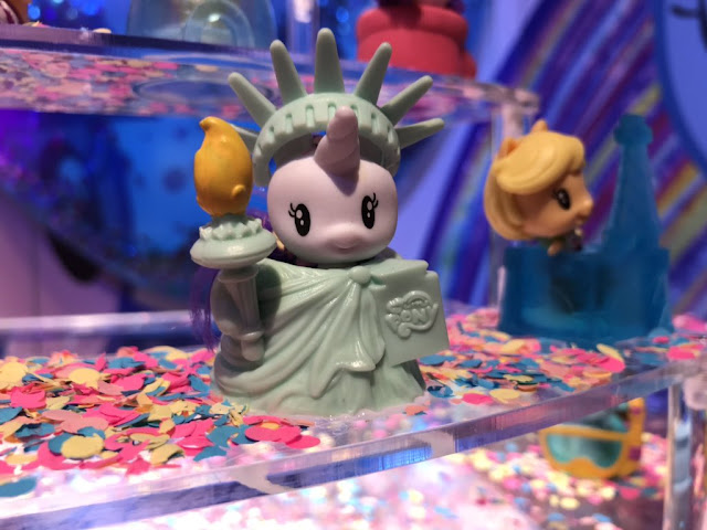 Equestria Daily Mlp Stuff New York Toy Fair 2019 My