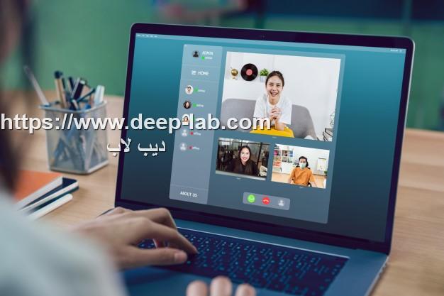 .. التخطي إلى المحتوى الرئيسيمساعدة بشأن إمكانية الوصول تعليقات إمكانية الوصول Google كيفية تسجيل المكالمات على سكايب  الكل فيديوصورالأخبارخرائط Googleالمزيد الإعدادات الأدوات حوالى 736,000 نتيجة (0.56 ثانية)  كيف يمكنني تسجيل مكالمة في Skype؟ أثناء إجراء مكالمة Skype إلى Skype، اضغط أو انقر فوق للحصول على مزيد من الخيارات. لتسجيل المكالمة: على جهاز سطح المكتب: انقر فوق بدء التسجيل. ... سيظهر إعلام في مكالمتك لإعلام الجميع ببدء التسجيل. بعد المكالمة، سيتم نشر التسجيل في الدردشة وسيكون متاحاً لمدة 30 يوماً.  كيف أسجل مكالمات Skype؟ | دعم Skype - Skype Supporthttps://support.skype.com › faq › kyf-sjl-mklmt-skype لمحة عن المقتطفات المميَّزة • ملاحظات  كيفية تسجيل مكالمات سكايب: 15 خطوة (صور توضيحية) - ...https://ar.wikihow.com › ... › الشبكات الاجتماعية كيفية تسجيل مكالمات سكايب. سيوضح لك هذا المقال كيفية تسجيل مكالمة صوتية أو مكالمة فيديو في سكايب على أجهزة الكمبيوتر والهواتف المحمولة. لعلك أجريت مكالمات ...  كيفية تسجيل مكالمات سكايب على نظام ويندوز 10 وأندرويد ...https://aitnews.com › الأخبار التقنية › برامج وتطبيقات 20/09/2018 — سكايب | يعتبر برنامج سكايب Skype أحد الخيارات الرئيسية للاتصال من خلال مكالمات الفيديو حول العالم، ولكنه في الفترة الأخيرة واجه منافسة قوية من ...  كيفية تسجيل مكالمة فيديو على السكايب - موضوعhttps://mawdoo3.com › تقنيات منوعة ٤ بعض الخصائص لتسجيل مكالمات الفيديو عبر سكايب — بعض الخصائص لتسجيل مكالمات الفيديو عبر سكايب. يوجد العديد من المزايا ... ١ تسجيل مكالمة فيديو على... · ٢ تسجيل مكالمة فيديو على... · ٣ حفظ ومُشاركة المكالمات...  بالخطوات.. كيف تسجل فيديوهات سكايب خلال المكالمات - اليوم ...https://www.youm7.com › story › بالخطوات-كيف-تسج... 08/09/2018 — بدأت شركة مايكروسوفت مؤخرًا طرح أحد أهم الميزات لمستخدمى Skype على أنظمة أندرويد وiOS وMac، حيث تتيح ميزة مكالمات الفيديو الآن تسجيل المكالمات ...  كيفية تسجيل مكالمات Skype على Android - Flexispyhttps://www.flexispy.com › features › record-skype-call... FlexiSPY هو أفضل برنامج لتسجيل Skype. إن معرفة كيفية تسجيل مكالمات Skype على Android هو أمر ضروري للآباء والأمهات وأصحاب العمل. الفيديو