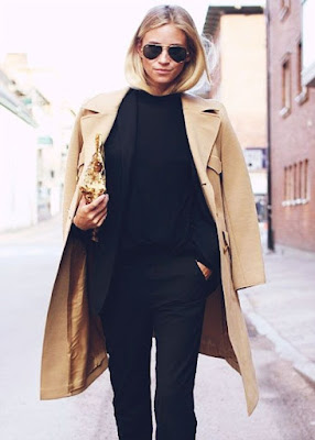 street style, street style wiosna, classy in the city, inspire, inspiracje, streetstyle, hello monday, monday inspire, interiors, interior design, flatlays