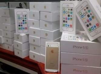 iphone 5s cheap price screen mobile phone wholesaler buying apple iphones 14779