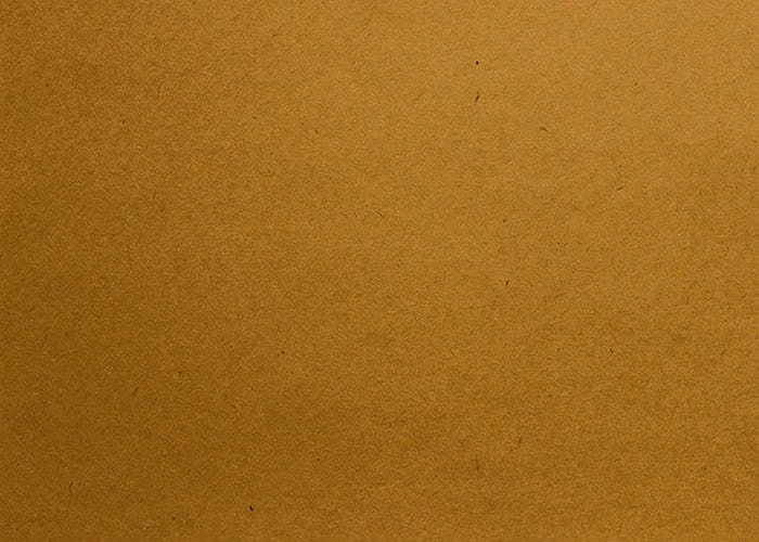 vintage-Creased-paper-texture-crumpled-background-rough-old-paper-texture-free-download-old-paper-Orange-texture-20