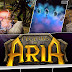 LEGENDS OF ARIA! Limbo, Kamus the Stranger, Valus, Vitality and Crafting!