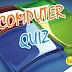 Computer Quiz For Bank Exam SBI/UIIC/IBPS Exam