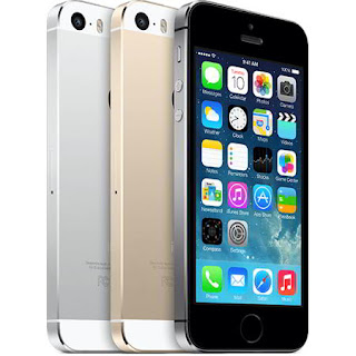 Harga Hp iPhone 5S