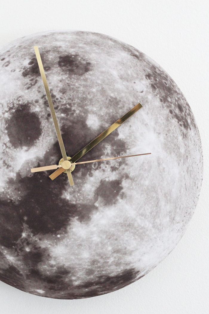 Creative decor ideas inspired by the moon
