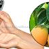 Controla la diabetes con Hojas de mango