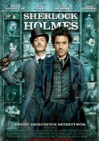 Wiele Twarzy Sherlocka Holmesa Sophie Amp Bucherwelt