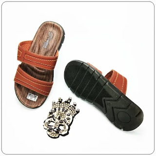 Sandal Insole CPC TG sandal murah bandung