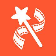 VideoShow MOD APK 9.2.6rc VIP Unlocked