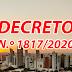 Novo Decreto   Prefeitura manda fechar festas em chácaras, quadras esportivas, Parques do Ingá, do Japão, Alfredo Nyffeler e impõe toque de recolher