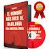 EL HOMBRE MAS RICODE BABILONIA PARA NUESTRA EPOCA  – GEORGE HILL – [AudioLibro]