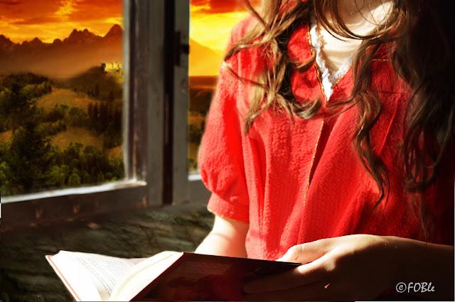 Rexanne Becnel- The bride of rosecliff, nevesta z ružového útesu (recenzia, review)