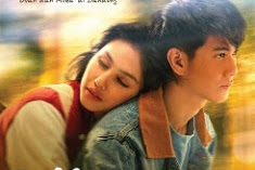 Cara download Dilan 1991 Full Movie