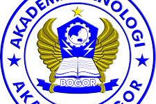 Pendaftaran Mahasiswa Baru (AKTEK Bogor-Jawa Barat) 2021-2022