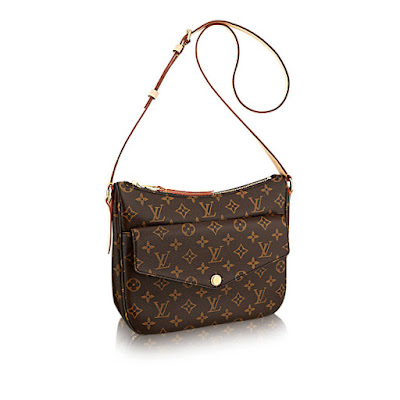 [Image: louis-vuitton-mabillon-monogram-canvas-h...M41679.jpg]