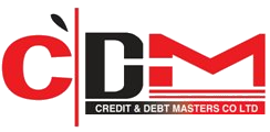 3 Job Opportunities at Credit And Debt Masters Co. LTD