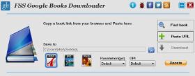 free download Google Books