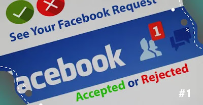Tips Membedakan Teman Facebook dengan Akun Hacker