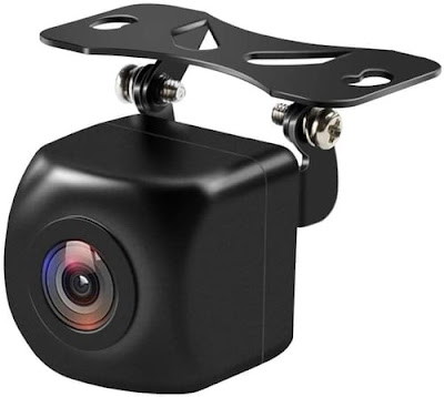 Niloghap Car Backup Camera