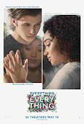 Everything, Everything (Todo, Todo) (2017) ()