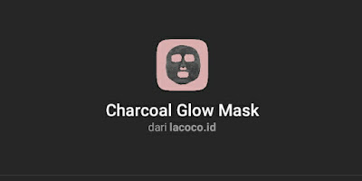 Nama Filter Instagram Masker Hitam Yang Lagi Viral Terbaru 2021