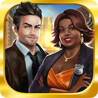 Criminal Case: The Conspiracy Mod Apk