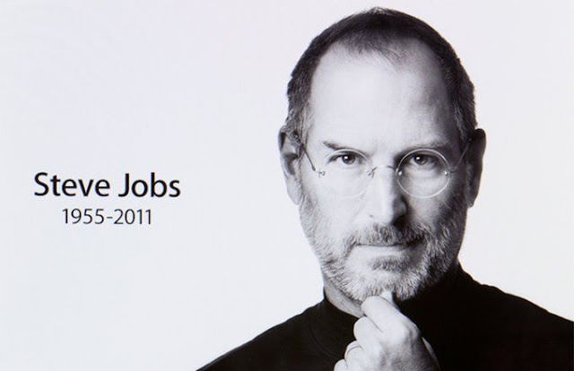 Steve-Jobs-and-the-Seven-Rules-of-Success