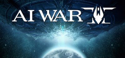 ai-war-2-pc-cover