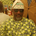 No Amount Of Threat, Blackmail, Harassment Will Stop Me From Being The Voice Of The Voiceless - Dino Melaye