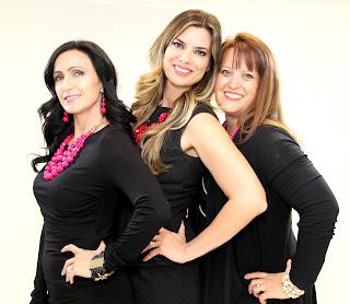 Phoenix Female Investors