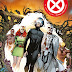 Recensione: House of X/Powers of X 1-3