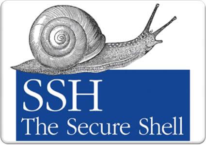 Inurl Ssh Intitleindex Of Authorized_keys