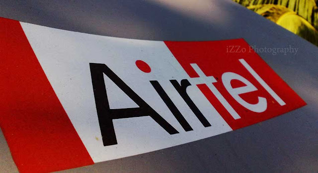 Airtel Extends Validity of Over 80 Million 'Low-Income' Prepaid Users