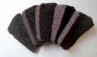 Cara Bikin Kue Tape Ketan Hitam Kukus