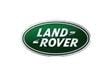 https://www.vandi4u.net/p/land-rover-cars.html