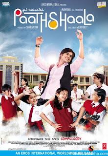 Paathshaala 2010 Full Movie Download
