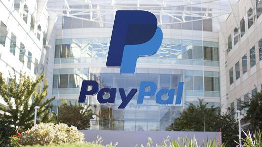 Cara Daftar Paypal Melalui Kad Debit ATM Maybank