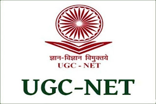 how to qualify ugc net how to qualify ugc net exam how to qualify ugc net exam in commerce qualify marks for ugc net how to qualify ugc net jrf qualify marks in ugc net ugc net qualify marks ugc net qualify percentage marks required to qualify ugc net criteria to qualify ugc net ugc net paper 1 qualify marks