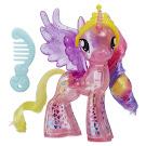 My Little Pony Glitter Celebration Princess Cadance Brushable Pony