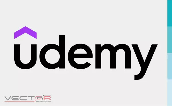 Udemy (2021) Logo - Download Vector File SVG (Scalable Vector Graphics)