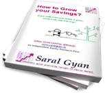 eBook - How to Grow your Savings?