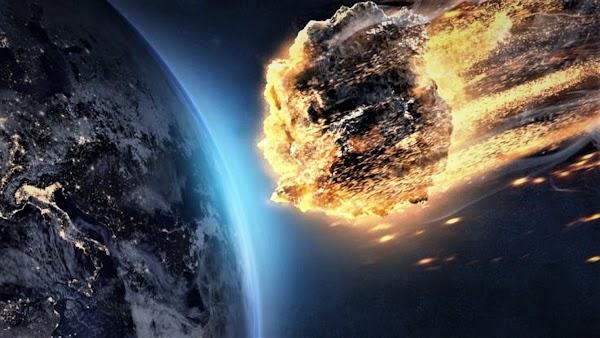 La NASA hace saltar la alarma: Asteroide 2 veces más grande que la Estatua de la libertad podría estrellarse contra la Tierra en 2023